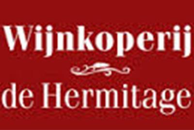 Wijnkoperij de Hermitage
